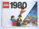 Catalog No: c80uk  Name: 1980 Medium UK (99870-UK)