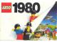 Catalog No: c80uk2  Name: 1980 Medium UK (106103/106203 (UK))