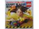 Catalog No: c80usex  Name: 1980 Medium Technic Expert Builder (106517/106617-US)