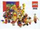 Catalog No: c81at2  Name: 1981 Medium Austria (93.100-A)