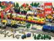 Catalog No: c81attr  Name: 1981 Medium Train Austria (93070 A)