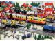 Catalog No: c81detr  Name: 1981 Medium Train German (93070 D)