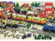 Catalog No: c81dktr  Name: 1981 Medium Train Danish (93070 DK)