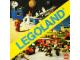 Catalog No: c81eu  Name: 1981 Medium European Square (111183-EU)