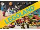 Catalog No: c81eu3  Name: 1981 Medium European (109978/110078 EU III (UK/F/NL))