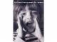 Catalog No: c81eupg  Name: 1981 Für Eltern / Pour les parents / Per i genitori (Parents Guide) (109782/109882 EU II (D/A/CH/F/I))