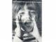 Catalog No: c81eupg2  Name: 1981 For Parents / Pour les parents / Para los padres (Parents Guide) (109785/109885-OS)