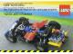 Catalog No: c81eut3  Name: 1981 Medium Technic European (110578/110678-EU III (UK/F/B))