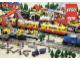 Catalog No: c81eutr1  Name: 1981 Medium Train European (EU I 110180/110280 DK/N/S/SF)