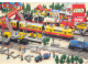 Catalog No: c81eutr2  Name: 1981 Medium Train European (EU II 110181/110281 D/F/NL)
