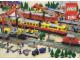 Catalog No: c81eutr3  Name: 1981 Medium Train European (EU III 110179/110279 UK/I/F)