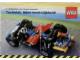 Catalog No: c81nlt  Name: 1981 Medium Technic Dutch (110506/110606-EU IV (NL))