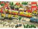Catalog No: c81nltr  Name: 1981 Medium Train Dutch (EU IV 110106/110206 NL)
