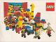 Catalog No: c81os2  Name: 1981 Medium Overseas (110793/110893-OS (PL/H/D))
