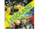 Catalog No: c82eu  Name: 1982 Medium European Square (113683-EU)