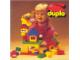 Catalog No: c82eudup  Name: 1982 Medium Duplo European (114382/114482-EU II (D/A/CH/F/I))