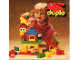 Catalog No: c82nldup  Name: 1982 Medium Duplo Dutch (93270-NL)