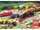 Catalog No: c82nltr2  Name: 1982 Medium Train Dutch (93280-NL)
