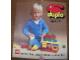 Catalog No: c82usdup  Name: 1982 Medium Duplo US (114317/114417-US)
