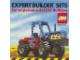Catalog No: c82usex  Name: 1982 Medium Technic Expert Builder (115317/115417-US)