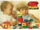 Catalog No: c83eudup2  Name: 1983 Small Duplo European (100182/100282-EU II (D/A/CH/F/I))