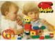 Catalog No: c84eudup  Name: 1984 Small Duplo European (104782/104882-EU II (D/A/CH/F/I))