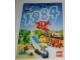 Catalog No: c84nldc2  Name: 1984 Dealer Large Dutch (93902-NL)