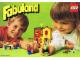 Catalog No: c84nlf  Name: 1984 Small Fabuland Dutch (104906/105006-EU IV (NL))