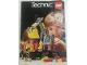 Catalog No: c84nlt2  Name: 1984 Medium Technic Dutch (EU IV (NL) 107206)