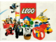 Catalog No: c84os  Name: 1984 Medium Overseas (105985/106085-OS (UK/F/E))