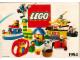 Catalog No: c84spg  Name: 1984 Medium Spanish / Portuguese / Greek (105784/105884)
