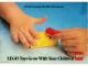 Catalog No: c84uspg  Name: 1984 Medium Parents Guide US (106317/106417-US)