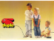 Catalog No: c86dedup  Name: 1986 Medium Duplo German (2000222-D)