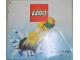 Catalog No: c87de4  Name: 1987 Extra Large German (920318-D)
