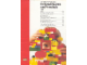 Catalog No: c87dedac1  Name: 1987 Large German Dacta - Kindergarten und Vorschule (2900043-D)
