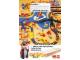Catalog No: c87dedup2  Name: 1987 Kindergarten German