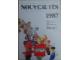 Catalog No: c87frdc  Name: 1987 Dealer Large French (920317-F)