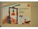 Catalog No: c87nledu  Name: 1987 Large Dutch Educational Technic