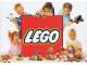 Catalog No: c87os  Name: 1987 Medium Overseas (152585/152685-OS (UK/F/E))