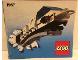 Catalog No: c87se  Name: 1987 Medium Swedish (920313-S.)