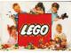 Catalog No: c87spg  Name: 1987 Medium Spanish / Portuguese / Greek (IB (E-P-Gr) 151984/152084)
