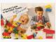 Catalog No: c87uspg  Name: 1987 Medium Parents Guide US (119317/119417)