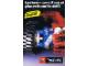 Catalog No: c88cht2  Name: 1988 Medium Technic Swiss Foldout (921154-CH(fr.))