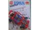 Catalog No: c88dedc  Name: 1988 Dealer Large German Promotional (920975-D)