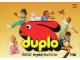 Catalog No: c88dkdup  Name: 1988 Medium Duplo Danish (920972-DK)