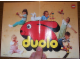 Catalog No: c88eudup2  Name: 1988 Medium Duplo European (100982/101082 - EU II)