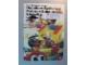 Catalog No: c88nldac3  Name: 1988 Large NL DACTA - Speel/Leermaterialen voor Onderbouw Basisschool, Peuterspeelzalen en Kinderdagverblijven (950111-NL)