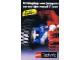 Catalog No: c88nltec1  Name: 1988 Medium Technic Dutch Foldout (921154-NL)