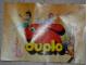 Catalog No: c88ukdup1  Name: 1988 Medium Duplo UK (920972-UK)