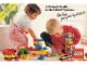 Catalog No: c88uspg  Name: 1988 Medium Parents Guide US (100117/100217)